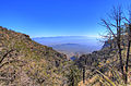 Gfp-texas-big-bend-national-park-double-mountains.jpg