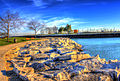 Gfp-wisconsin-port-washington-harbor-shoreline.jpg