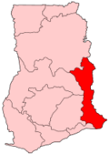 Ghana-Volta.png