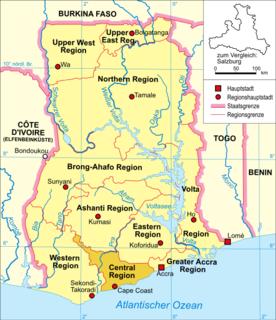 Ghanaweb datiert auf die Suche nach Frau