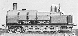 Ghat Engine GIP Railway 1862.jpg