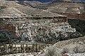 Ghoufi - Batna غوفي - باتنة - panoramio - habib kaki (11).jpg