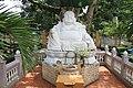 Giac Lam Pagoda (10017937866).jpg