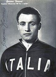 Giacomo Fornoni