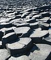 Giant's Causeway 2006 19.jpg