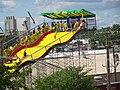 Giant Slide - panoramio.jpg