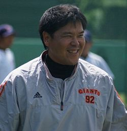 Giants nomura 92.jpg