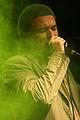 Gibonni murska sobota 2008-1.JPG