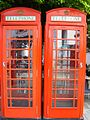 Gibraltar red phone boxes.jpg