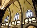 Gijon - Iglesia de San Lorenzo 12.JPG
