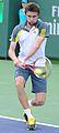 Gilles Simon - Indian Wells 2013 - 002.jpg