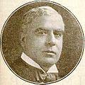 Gilson Willets 1919.jpg