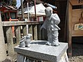 Gionmachi Kitagawa, Higashiyama Ward, Kyoto, Kyoto Prefecture 605-0073, Japan - panoramio (1).jpg