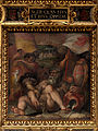 Giorgio Vasari - Allegory of Colle val d'Elsa and San Gimignano - Google Art Project.jpg
