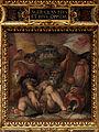 Giorgio Vasari - Allegory of Colle val d'Elsa and San Gimignano - Google Art Project.jpg