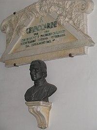 Giovan Battista Vaccarini.jpg