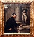 Giovan battista moroni, ritratto di marco antonio savelli, bergamo 1543-47 ca.jpg