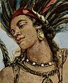 Giovanni Battista Tiepolo 059.jpg