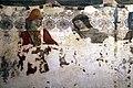 Giovanni Boccati (attribuito), Sala degli Uomini d'Arme o Sala delle Nozze di Federico 03.jpg