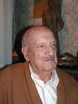 Giovanni Giraldi.JPG