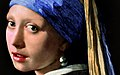 Girl with a Pearl Earring(Cropped).jpg