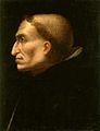 Girolamo Savonarola 2.jpg