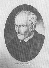 Giuseppe Bianca.jpg