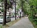 Gjorche Petrov, Skopje, Macedonia (FYROM) - panoramio (34).jpg