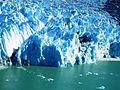 Glaciar O'Higgins.JPG