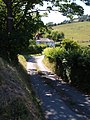 Glan-y-nant, Llanfechain - geograph.org.uk - 205786.jpg