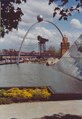 Glasgow Garden Festival - Finnieston Crane, River Clyde and water feature.pdf