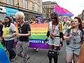 Glasgow Pride 2018 156.jpg