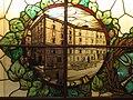 Glasmosaik mit historischem Gablerbräu.JPG