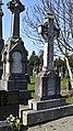 Glasnevin Cemetery (4512323965).jpg