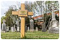 Glasnevin Cemetery - (6905771172).jpg