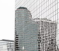 Glass Reflections, Minneapolis (30648438425).jpg