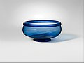 Glass bowl MET DP224054.jpg