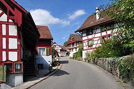 Glattfelden - Gottfried-Keller-Strasse 2011-09-15 13-57-32 ShiftN.jpg