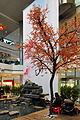Glattzentrum - Innenansicht - Hanami 2012-04-16 16-54-12 ShiftN.jpg