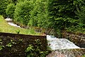 Glemswald2.jpg