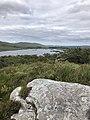 Glenveagh National Park Lough Beagh.jpg