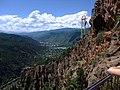 Glenwood springs, Caverns Adventure Park - panoramio.jpg