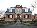 Gleuel Schnellermaarstraße 27 Villa.jpg