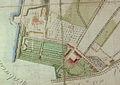 Glienicke Hellwig-Karte 1805 Ausschnitt.jpg