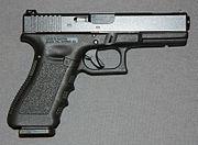 Glock 17C cropped