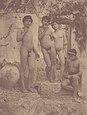 Gloeden, Wilhelm von (1856-1931) - n. 1143.jpg