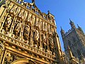 Gloucester cathedral - geograph.org.uk - 1529975.jpg