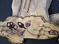 Glove, women's (AM 565062-2).jpg
