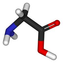 Suhteellinen Molekyylimassa