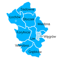 Gminy powiatu węgrowskiego.png